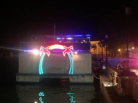Party Boat San Juan Puerto Rico by La Rumba Party Cruises San Juan All You Need To Know
