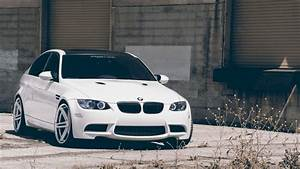 Bmw E90 Tuning : bmw e90 tuning photo gallery 7 10 ~ Jslefanu.com Haus und Dekorationen