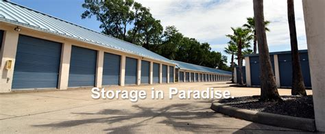Boat Storage Prices Near Me by Storage Units In Florida All Aboard Storage
