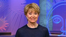 CBS Sunday Morning - Watch Videos, Interviews, and ...