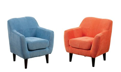 Contemporary Kids' Armchairs