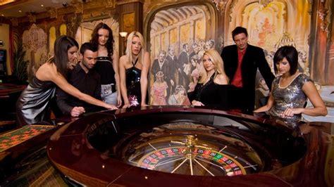 casino si e social sale da gioco casinò portorose e pirano