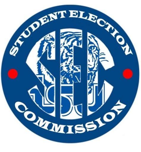 election bureau association loi 1901 election bureau association election bureau association