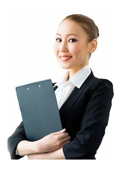 Office Jobs Secretaries Recruitment