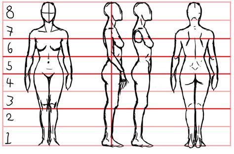 encyclop馘ie cuisine interieur corps humain femme 28 images corps humain femme corps humain organes