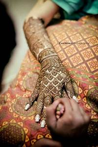 Latest Bridal Mehndi Designs Collection 2019-2020 for ...
