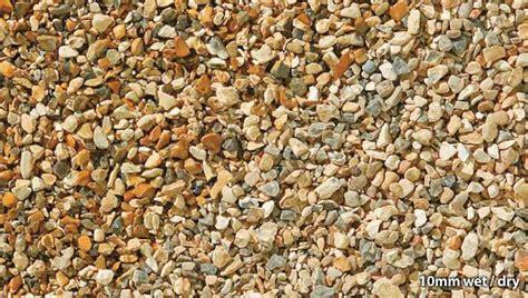 golden blend mm  mm aggregate marshallscouk