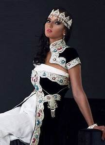 92 best images about tenues traditionnelles on pinterest for Vente robe chaoui