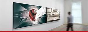 Photo Sur Plexiglas : impression photo plexiglass grand format ~ Teatrodelosmanantiales.com Idées de Décoration