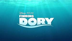 Here's a new trailer for Pixar's FINDING DORY!!!