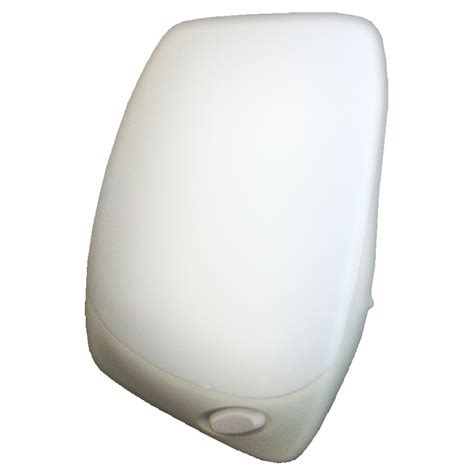 seasonal light disorder ls sad light box 10 000 lux medically certified seasonal