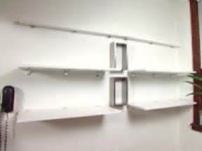 open kitchen shelf ideas clever kitchen ideas open shelves kitchen ideas design with cabinets islands backsplashes