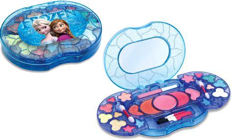 Smoby Disney Frozen Schminketui » Kinderschmuck & Schminksets