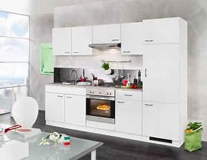 Küchenzeile Mit Geräten Günstig : k chenzeile mit e ger ten g nstig ~ Eleganceandgraceweddings.com Haus und Dekorationen