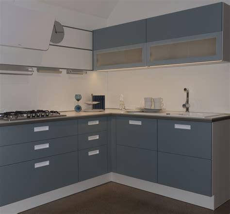wall unit kitchen lights bauformat kitchens premium quality german kitchens 8717