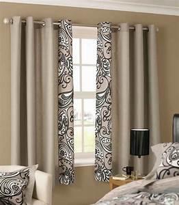 Modern kitchen design trends 2015 2017 kitchen design ideas for Curtains for bedroom windows with designs 2015