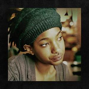 Willow Smith – Romance | Home of Hip Hop Videos & Rap ...