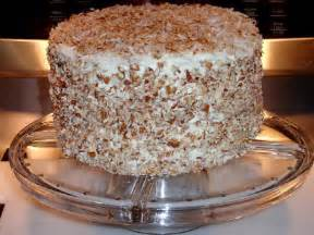 italian wedding cake italian cake recipe