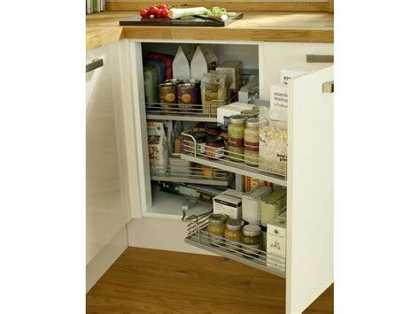 accessoire meuble cuisine meuble de rangement pour la cuisine atlub com