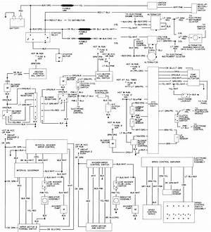 Ford L8000 Engine Diagram 25955 Netsonda Es