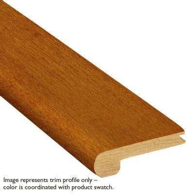 home depot flooring trim wood molding trim wood flooring the home depot
