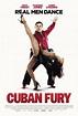 Cuban Fury Movie Review & Film Summary (2014) | Roger Ebert