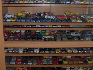 Age Voiture De Collection : collection de voiture miniature ~ Gottalentnigeria.com Avis de Voitures