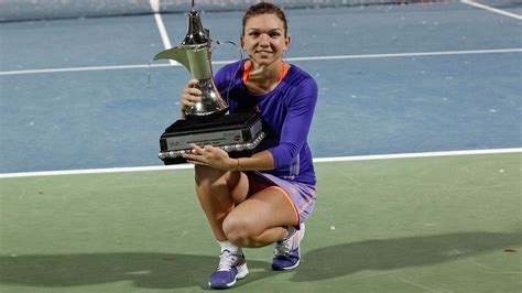Simona Halep beats Sloane Stephens, wins French Open | SI.com