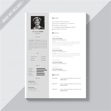 Resümee Schablone by Wei 223 E Cv Schablone Mit Silbernen Details Der