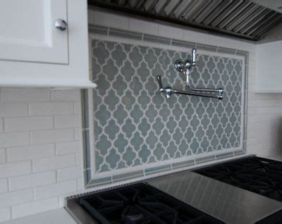 moroccan style kitchen tiles moroccan tile back splas moroccan tile backsplash a 7851