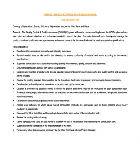 10+ Civil Engineer Job Description Templates  Free Sample. Professional Acting Resume. Staff Nurse Job Description For Resume. Procurement Analyst Resume. When Sending Resume By Email What To Say In Email. Summary For Resume Examples Entry Level. Resume Accomplishments Examples. Examples Of Cosmetology Resumes. Driver Job Description For Resume