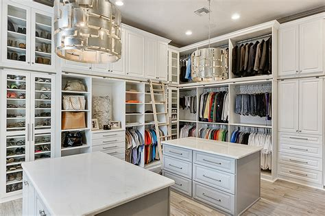 storage bathroom ideas custom closets orleans custom built closets
