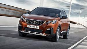 3008 2 : new peugeot 3008 motability prices still months away product reviews net ~ Gottalentnigeria.com Avis de Voitures