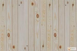 Pose Lambris Horizontal Commencer Haut : pose du lambris pvc lambris pvc le revtement mural et ~ Premium-room.com Idées de Décoration