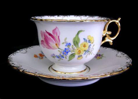 country kitchen ware mejores 393 im 225 genes de meissen and dresden porcelain 2 en 2925