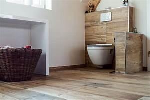 Fliesen Holzoptik Badezimmer : badfliesen fliesen wunsch ~ Eleganceandgraceweddings.com Haus und Dekorationen