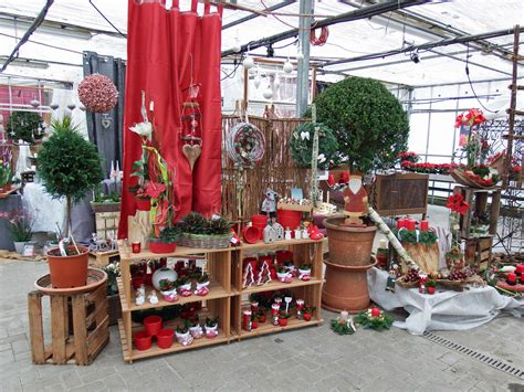Garten Landschaftsbau Kusel by Weihnachtsausstellung Garten Und Landschaftsbau