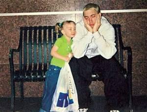 Eminem Kids Laney | www.imgkid.com - The Image Kid Has It!