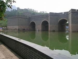 Photo, Image & Picture of Huludao Jiumenkou Great Wall Scene