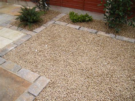 finglas garden patio paving project gardenviews ie