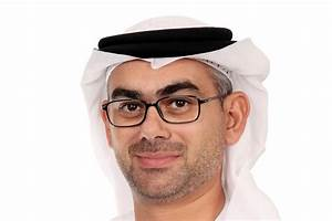 Abu Dhabi Power Corporation appoints Jasim Thabet as Chief ...