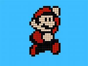 31 minecraft pixel art templates free premium templates With minecraft pixel art template maker