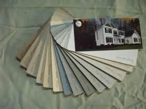 Mobile Home Vinyl Siding Colors