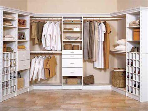 wardrobe design ideas   bedroom  images