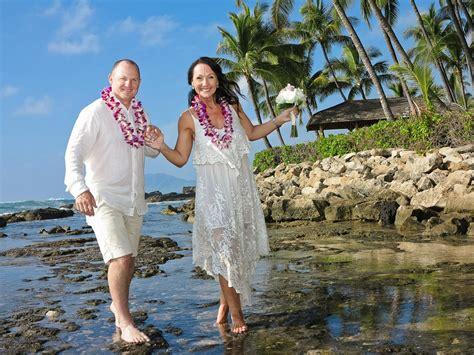 Hawaii Wedding · Free Photo On Pixabay