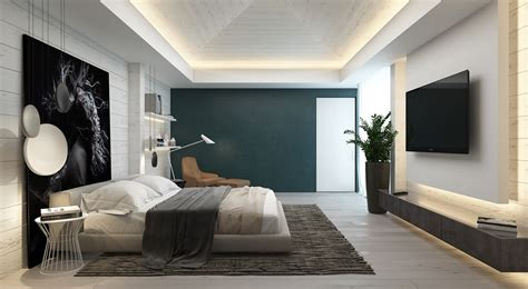 accent wall ideas 7 bedrooms with brilliant accent walls