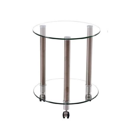 table basse ronde pas cher tables basses table