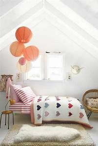 Mädchen Kinderzimmer Ikea : ber ideen zu regal kinderzimmer auf pinterest ~ Michelbontemps.com Haus und Dekorationen