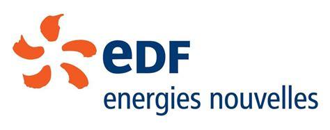 avec siege edf énergies nouvelles wikipédia