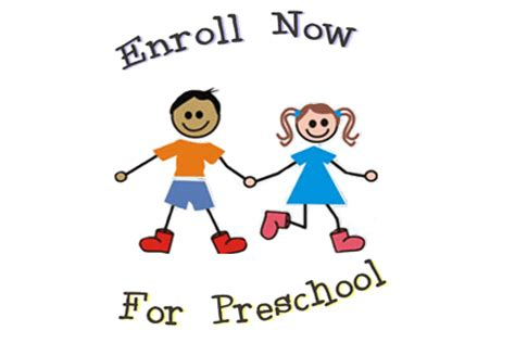 s park preschool 923 | enroll now for preschool